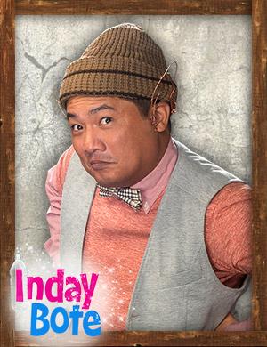 INDAY_cast_Smokey.jpg (300×390)